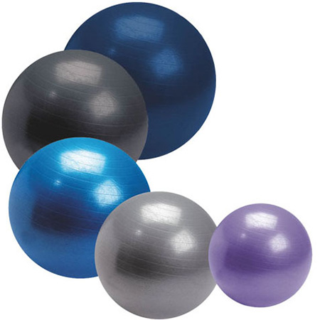 stability-ball
