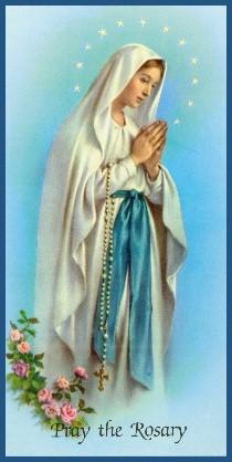 pray_rosary1
