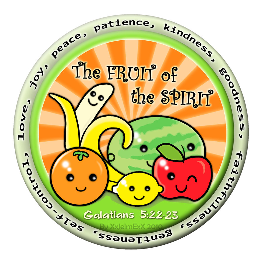 the fruit of the spirit  eng  by xxjelmexx-d32ffqh